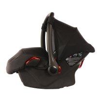 ISOFIX / Babyschale / Autositz