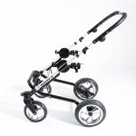 Pushchair Replacement Parts