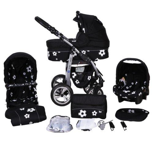 buggy stroller weight 15 kg. Black Bedroom Furniture Sets. Home Design Ideas