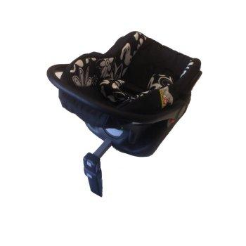 ISOFIX Kinderautositz Halterung Basis