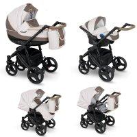 Lux4Kids Kinderwagen NEO
