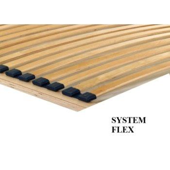 Angelbeds Kinderbett 20 Motive Holz Flex Lattenrost Schaummatratze Rausfallschutz Bettschublade 160 X 80