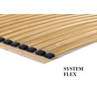 Angelbeds Kinderbett 22 Motive Holz Flex Lattenrost Schaummatratze Rausfallschutz Bettschublade 160 X 80