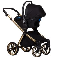 Kinderwagen Mango Ltd by Ferriley & Fitz