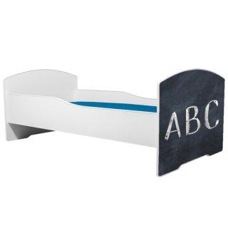 Luk ABC