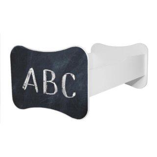 Mati ABC