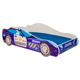 Car II 2