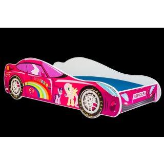 Car II 3