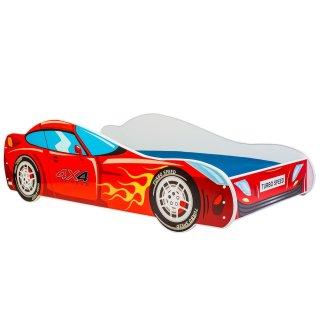Car II 4