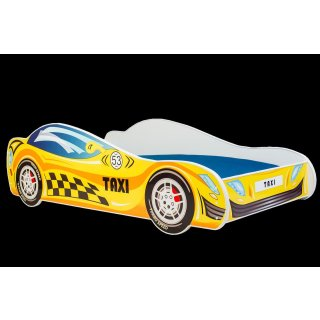 Car II 5