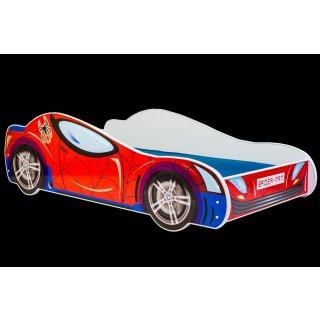 Car II 6