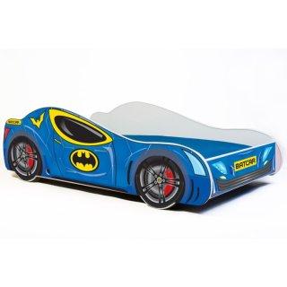 Car II 7