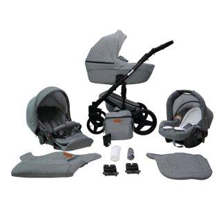 Grey 12