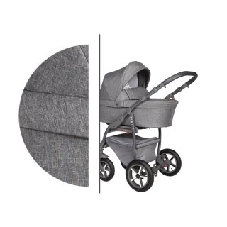 Stone Grey Q9/178A