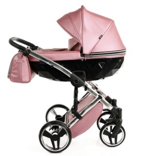 Pink 06