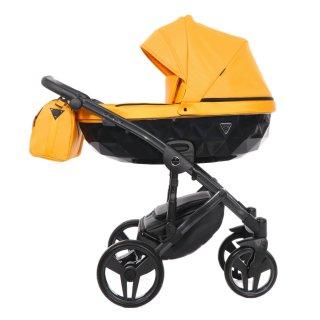 Yellow 05