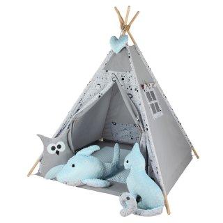 Blue Arche 04