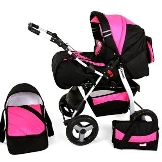 Black Pink 015