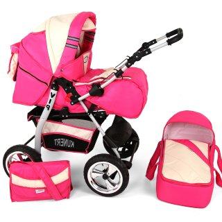 Pink Cream 038
