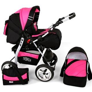 Black Pink 040