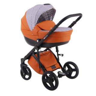 Orange G01