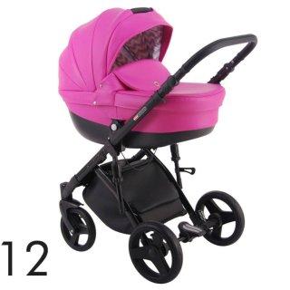 Pink Dark G012