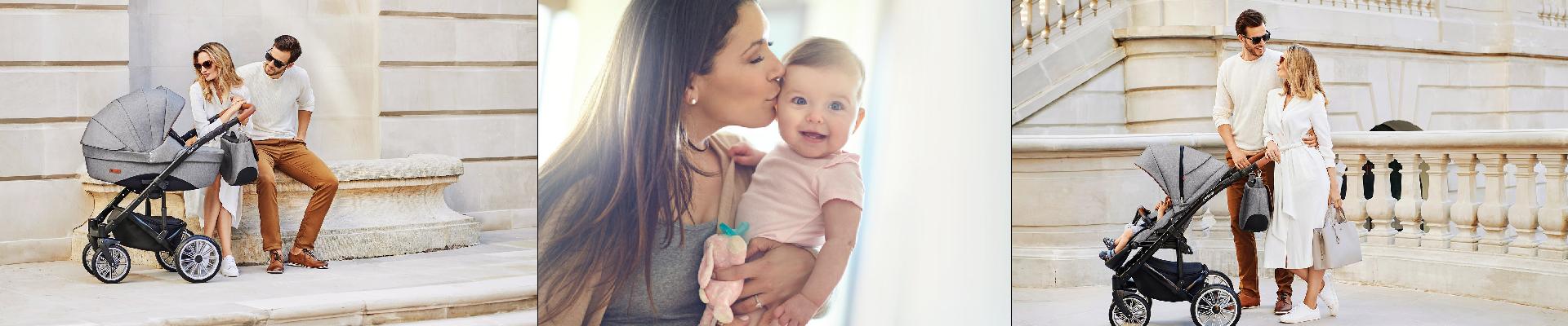 Lux4Kids weiß was Eltern brauchen